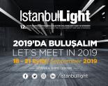 İstanbulLight 2019'da Buluşalım