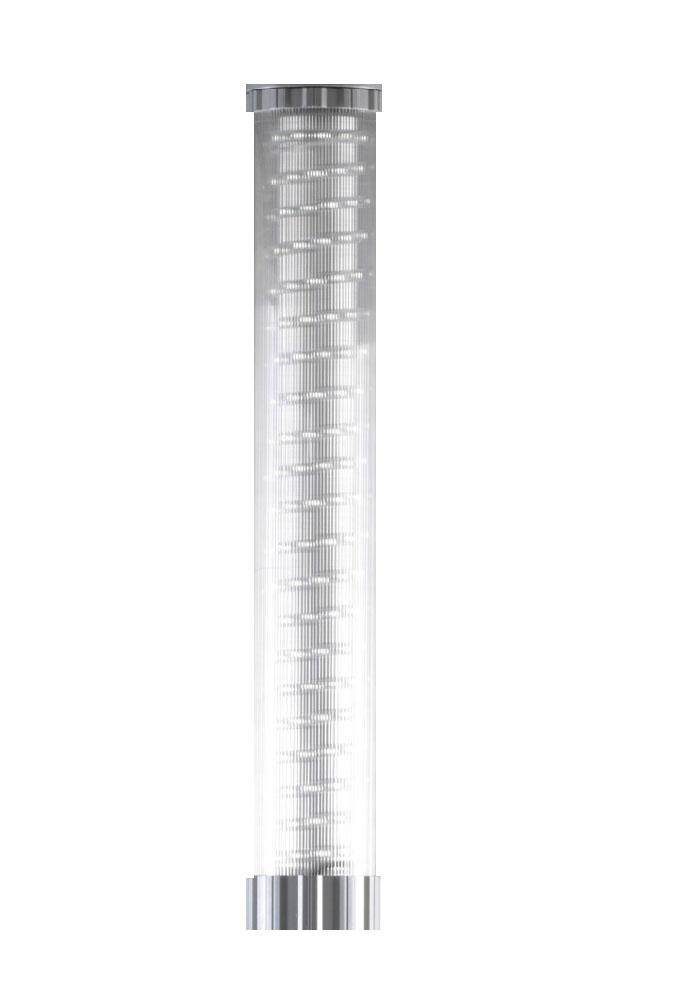 A 16100